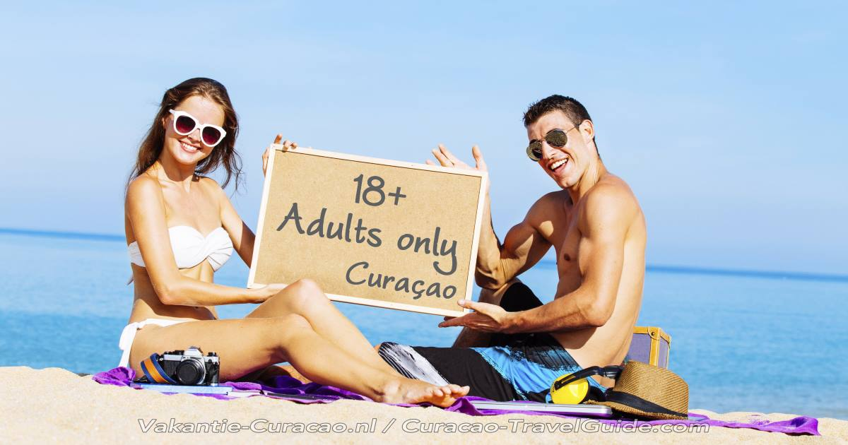 Adults Only 115